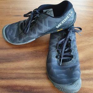Merrell Barefoot Shoe
